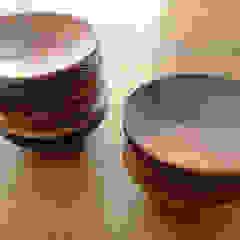 みたけさいとう商店 KitchenCutlery, crockery & glassware Wood Brown