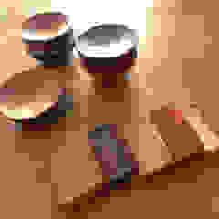 みたけさいとう商店 KitchenKitchen utensils Wood Brown