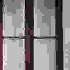 by MB Design de Interiores