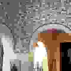 Ornatto Moderne Wohnzimmer