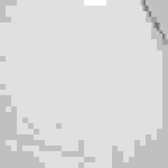 Apto 92m² Paredes e pisos clássicos por Andressa Saavedra Projetos e Detalhes Clássico