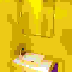 Modern bathroom by Maxma Studio Modern