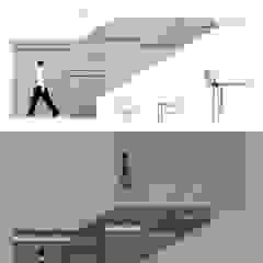STUDIO DI ARCHITETTURA RAFFIN