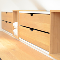 Schlafzimmer Fang Interior Design Modern Bedroom