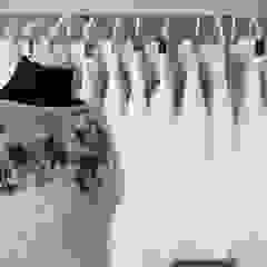 Salon sukni ślubnych od IN Klasyczny Ceramiczny