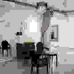 Salon sukni ślubnych od IN Klasyczny Granit