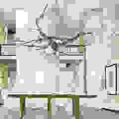 Scope Interior Design Piotr Skorupa