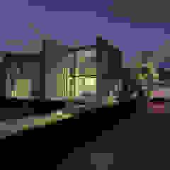 de Scope Interior Design Piotr Skorupa