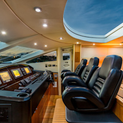 Classic style yachts & jets by Gabriele Sotgiu Photographer Classic