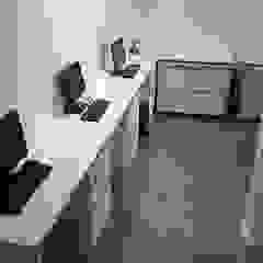 Marcenaria gmt Office spaces & stores