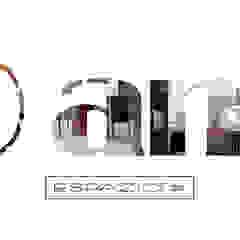 Espazio - Home & Office Klassische Arbeitszimmer