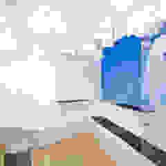 Sabine Oster Architektur & Innenarchitektur (Sabine Oster UG) 辦公大樓
