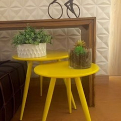 Beatrice Oliveira - Tricelle Home, Decor e Design Event Venue Modern