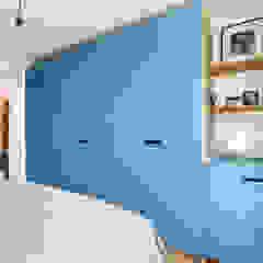 by Transition Interior Design Modern