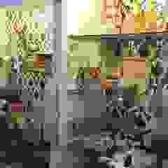 Tienda de Corazon