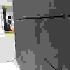 Slate Lite WohnzimmerAufbewahrung Stein Grau