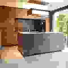Slate Lite KücheAufbewahrung und Lagerung Stein Grau
