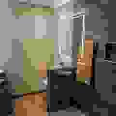 CSInterieur Ванна кімната