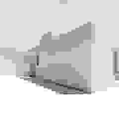by 1.61 Arquitectos Minimalist