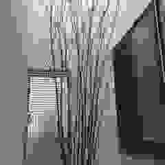 Shikinowa Design Modern garden