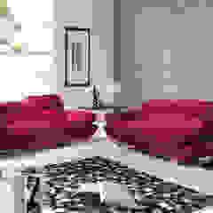 Poltrone & Divani Living roomSofas & armchairs