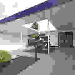 Oleh Herzog-Architektur Modern