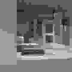 Jardines modernos: Ideas, imágenes y decoración de CouturierStudio Moderno