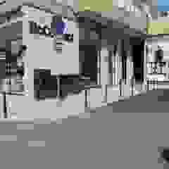 modern  by BoConcept Lisboa, Modern