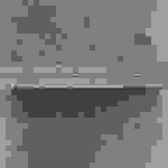 by BCA Arch and Interiors Сучасний