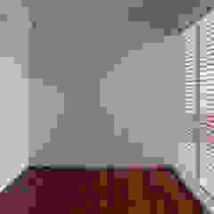 ABPROJECTOS Modern Kid's Room