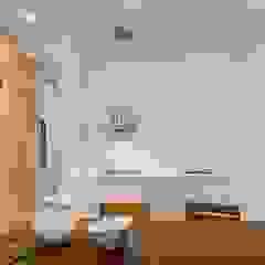 Alberto Caetano Moderne Küchen