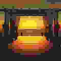 Intense mobiliário e interiores;의 열렬한 , 휴양지