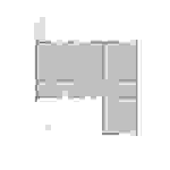 ProCreAr Modelo bicentenaria modificada de JUNE arquitectos