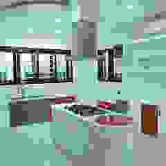 Premdas Krishna Кухня