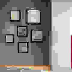 modern  von Im Designer studio, Modern