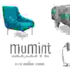 MUMINT Furniture MUMINT Living roomAccessories & decoration