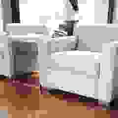 Estilo en muebles ВітальняДивани та крісла