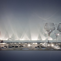 CLF Création 餐廳配件與裝飾品