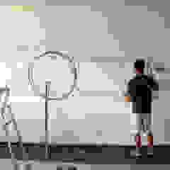 من Graffiti und Wandmalerei | Frameless-studio UG إنتقائي