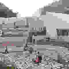 Modern Houses by Ctrl+ Modern