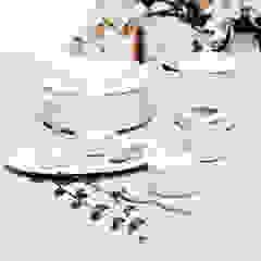 Porcel - Indústria Portuguesa de Porcelanas, S.A. KitchenCutlery, crockery & glassware Porselen
