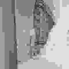 tanya zaichenko Walls & flooringPictures & frames