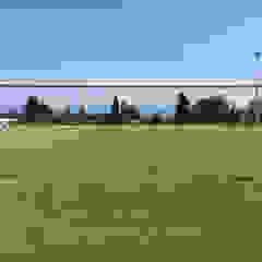 Klassieke stadions van Dal Ben Giardini Klassiek
