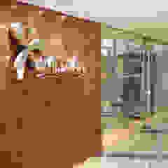 MEDKAR Spa de Objetos DAC Moderno