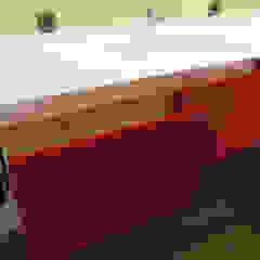 Schreinerei Haas Mathias Salle de bain moderne