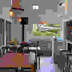 pizza storia カントリーなレストラン の tai_tai STUDIO カントリー