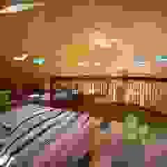 Modern Bedroom by smart domos Modern