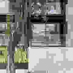 Modern houses by PHia Modern