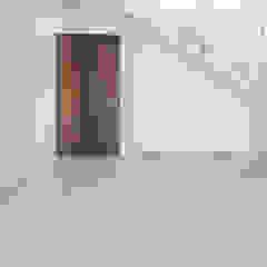 Modern living room by PHia Modern