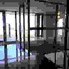 okinawa-kouri-02 古宇利島 スイートホテル 「ONE SUITE」 トロピカルなホテル の &lodge inc. / 株式会社アンドロッジ トロピカル